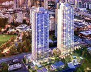 6538 Nelson Avenue Unit 2803, Burnaby image