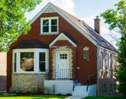 2705 North Melvina Avenue, Chicago image
