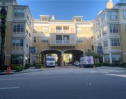 860 N Orange Avenue Unit 204, Orlando image