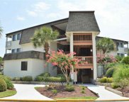 5601 N Ocean Blvd Unit C104, Myrtle Beach image