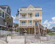 537 S Waccamaw Dr., Garden City Beach image