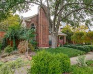 329 Leisure Lane, Coppell image
