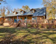 250 Mountain View Road, Landrum image