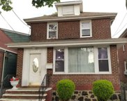 8820 3rd Ave, North Bergen image