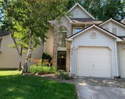 3225 Oceanline East  Drive, Indianapolis image