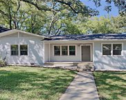 3302 French Place, Austin image