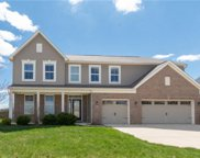 1417 Berry Lake  Way, Brownsburg image