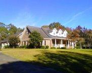 387 Robin Drive, Georgetown image