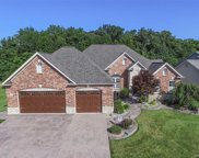 419 Highland Meadows, Wentzville image
