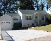 26 Idlewood Drive, Greenville image