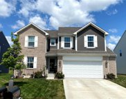 12348 Rustic Meadow Drive, Indianapolis image