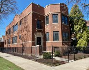 2230 N Campbell Street, Chicago image