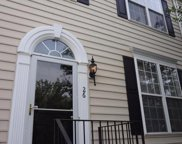 26 HARBOUR HEIGHTS DRIVE, Annapolis image