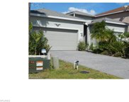 8054 Silver Birch WAY, Lehigh Acres image