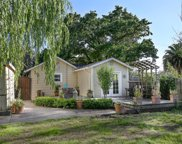 270 East Watmaugh Road, Sonoma image