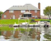20916 Edgewater  Drive, Noblesville image