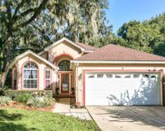 4260 Cool Emerald, Tallahassee image