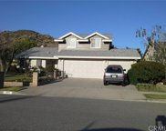 1884 Belhaven Avenue, Simi Valley image