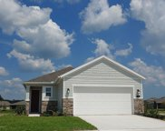 79 YELLOWFIN DR, St Augustine image