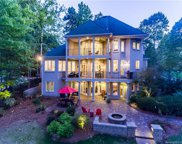 160  Shipyard Pointe Road, Mooresville image