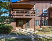 1823  J Julian Lane Unit #D, Charlotte image