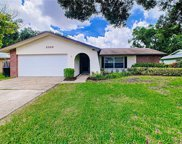 2326 Hawthorne Drive, Clearwater image