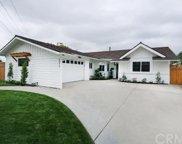6675     Arbor Road, Lakewood image
