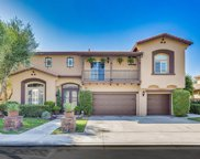 4368 Countrydale Road, Riverside (City) image
