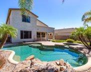 1729 W Glenhaven Drive, Phoenix image