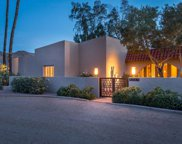 5249 E Orchid Lane, Paradise Valley image