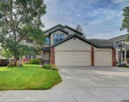 9052 West Chatfield Drive, Littleton image