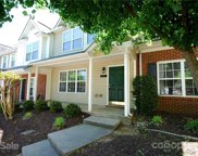 123 Lynch  Circle, Mooresville image
