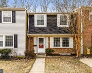 1752 Whitfield   Court, Crofton image