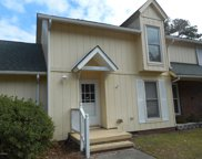 117 Taylor Notion Road Unit #B, Cape Carteret image
