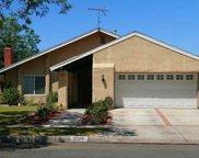 3206   S Diamond Street, Santa Ana image