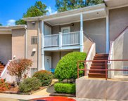 1410 Colony  Place Drive, Augusta image