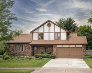 1289 Chatham Ridge Road, Westerville image