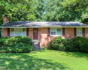 3706 WOODBURN ROAD, Annandale image