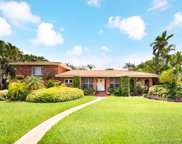 1071 Ne 95th St, Miami Shores image