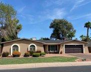 6246 E Evans Drive, Scottsdale image