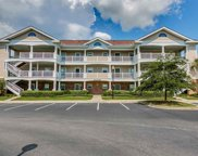 5750 Oyster Catcher Drive Unit 122, North Myrtle Beach image
