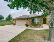 268 Long Creek Blvd, New Braunfels image