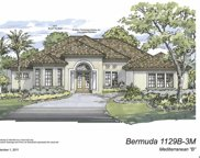 9335 Bellasera Circle, Myrtle Beach image