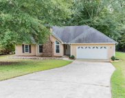 103 Shirewood Pk, Peachtree City image