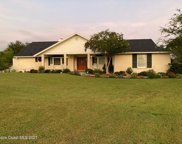 4140 Mourning Dove Court, Melbourne image