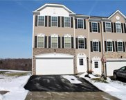 146 Rylie Dr, Jackson Twp - BUT image