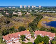 25040 Cypress Hollow Ct Unit 104, Bonita Springs image