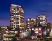2121 Terry Ave Unit N1802, Seattle image