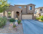 8629 E Lobo Avenue, Mesa image