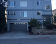 3810 Hoyt Ave Unit C, Everett image